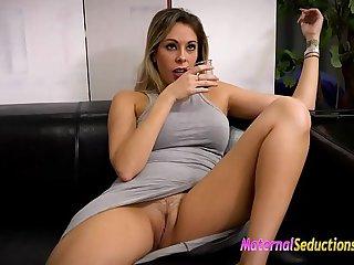 Big pussy, Big tits, Horny, Pussy, Tits,