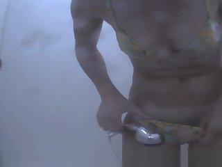 Hot Changing Room, Beach, Tyro Video Watch Show