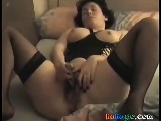 WONDERFUL ORGASM