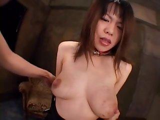 Horny mating video Big Tits advanced full version