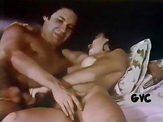 His loving daughter 1971