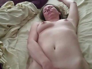Becky 5