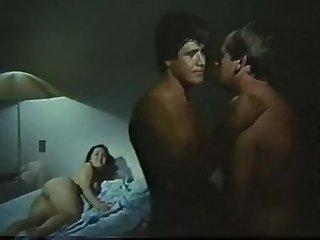 Orgia Familiar (1986) - Dir: Alfredo Sternheim