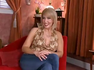Hottest Mature, Godes / Jouets xxx video