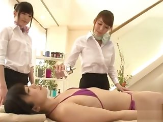Amazing adult peel Butt will enslaves your exercise caution