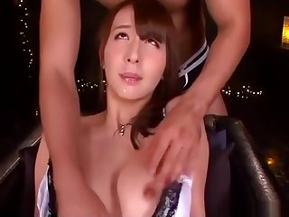 Exotic adult movie Japanese check will enslaves your mind