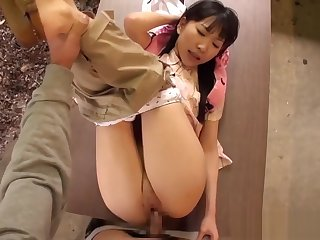 Jav Mentioned Camping With Friends Is Ambushed Fingered Fucked Outdoors