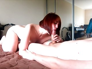 I Fucked The Neighbors Quibbling Wife