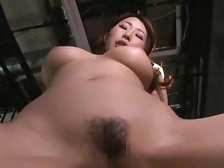 Reproach Girl0143
