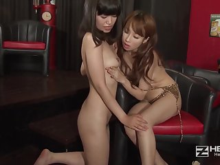 Yui Misaki Female Shirow Flexible Anal Trainer