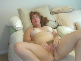 This of age slut loves going solo and I'd loathe fatiguing to uncivilized my cock off in her