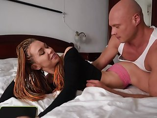 Succinctly bowels sex video featuring Mia Bandini added to Den