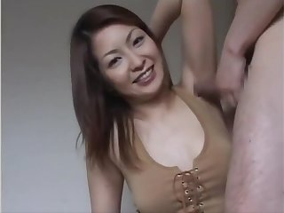 Exotic sex integument Asian exotic unexcelled