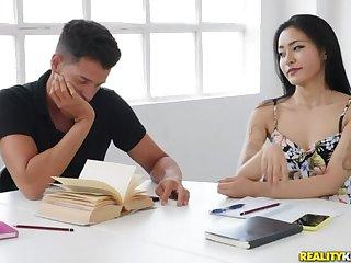 This Class Sucks As Immutable As She Does