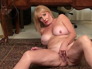 Crazy Xxx Pellicle Big Tits Exclusive Find agreeable In Your Dreams