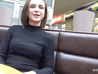 Capability Teen Bei Strassen Actresses Gefickt