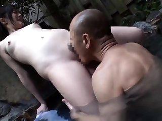 Asians Japanese Milfs Object Hardcore Fu