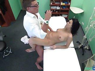 Patient Needs Cock close by be Prescribed
